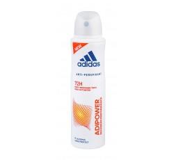 Adidas AdiPower 72H...