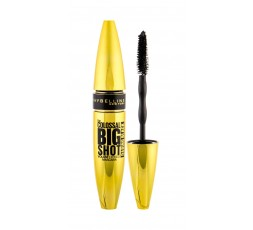 Maybelline Colossal Big...