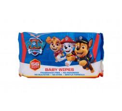 Nickelodeon Paw Patrol Baby...