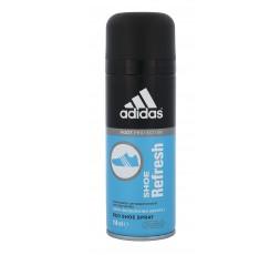 Adidas Shoe Refresh Spray...