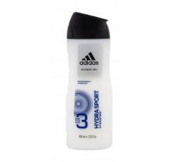 Adidas Hydra Sport 3in1 Żel...