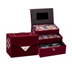 Makeup Trading Beauty Case...