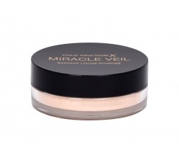 Max Factor Miracle Veil...
