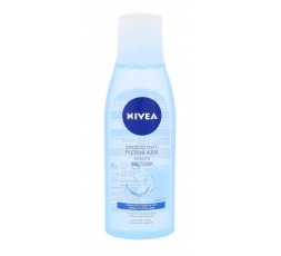 Nivea Refreshing Toner...