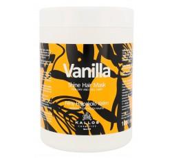 Kallos Cosmetics Vanilla...