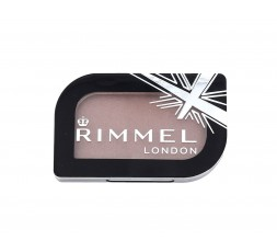 Rimmel London Magnif Eyes...