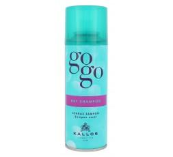 Kallos Cosmetics Gogo Suchy...