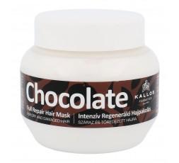 Kallos Cosmetics Chocolate...