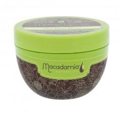 Macadamia Professional Deep...