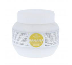 Kallos Cosmetics Banana...