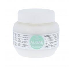 Kallos Cosmetics Algae...