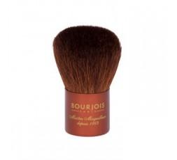 BOURJOIS Paris Brushes...