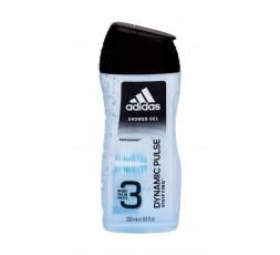 Adidas Dynamic Pulse 3in1...