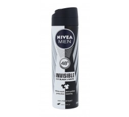Nivea Men Invisible For...