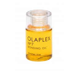 Olaplex Bonding Oil No. 7...