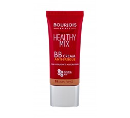 BOURJOIS Paris Healthy Mix...