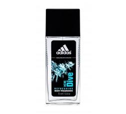 Adidas Ice Dive Dezodorant...