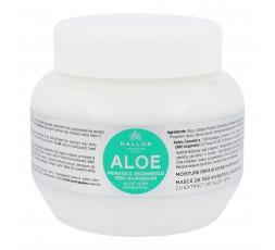 Kallos Cosmetics Aloe Vera...