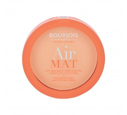 BOURJOIS Paris Air Mat...