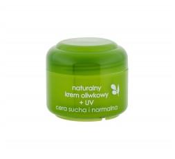 Ziaja Natural Olive  UV...