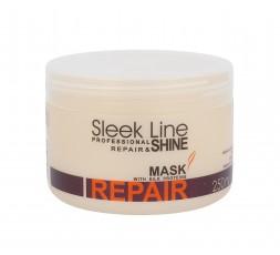 Stapiz Sleek Line Repair...