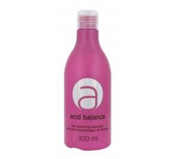 Stapiz Acid Balance...
