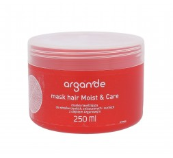 Stapiz Argan De Moist &...