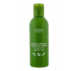 Ziaja Natural Olive Odżywka...