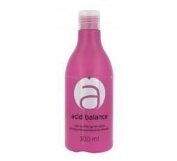 Stapiz Acid Balance Balsam...