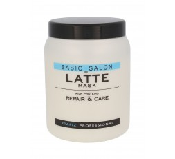 Stapiz Basic Salon Latte...