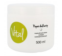 Stapiz Vital Repair Dual...