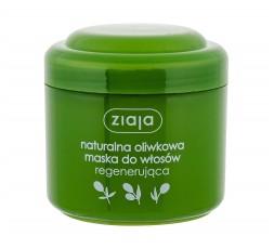 Ziaja Natural Olive Maska...