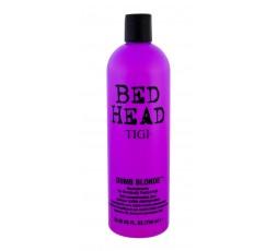 Tigi Bed Head Dumb Blonde...