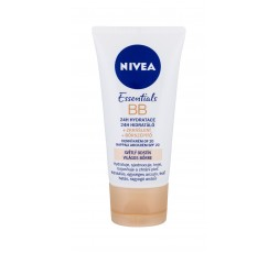 Nivea BB Cream 5in1...
