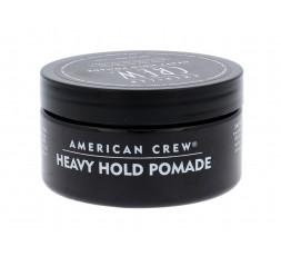 American Crew Style Heavy...