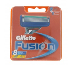 Gillette Fusion Wkład do...