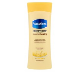 Vaseline Intensive Care...