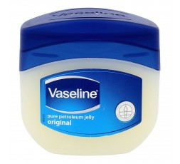 Vaseline Original Żel do...