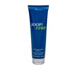 JOOP! Jump Żel pod prysznic...