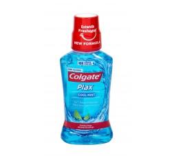 Colgate Plax Cool Mint Płyn...
