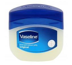 Vaseline Original Żel do...