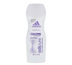 Adidas Adipure Żel pod...