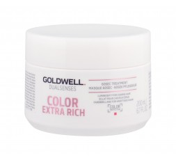 Goldwell Dualsenses Color...