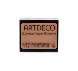 Artdeco Camouflage Cream...