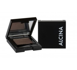 ALCINA Perfect Eyebrow...