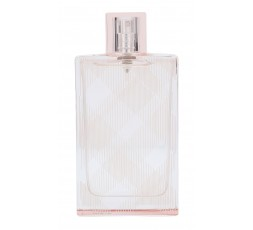 Burberry Brit for Her Sheer...