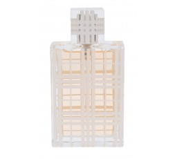 Burberry Brit for Her Woda...