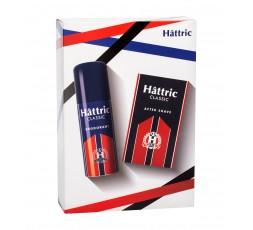 Hattric Classic Dezodorant...
