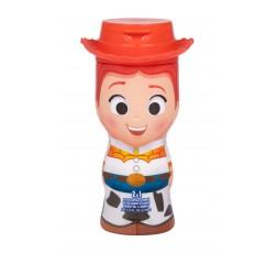 Disney Toy Story 4 Jessie...