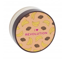 Makeup Revolution London I...